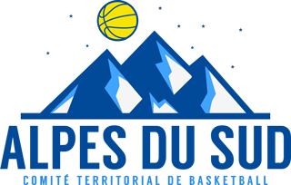 Alpes du Sud BasketBall