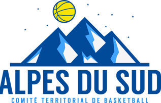 Alpes du Sud BasketBall