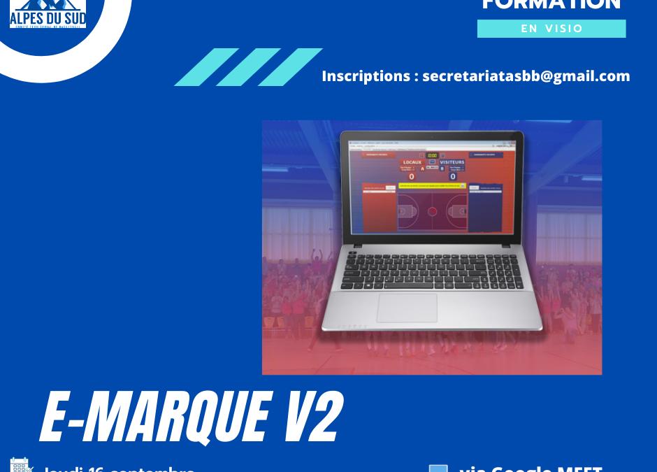 FORMATION E-MARQUE V2
